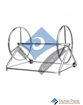 Floatline Roller kolam renang