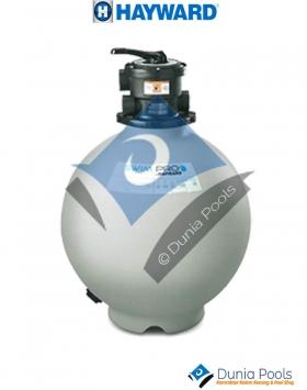 Hayward SwimPro Sand Filter vl