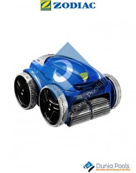 Zodiac Robotic Pool Cleaner VX55 4WD