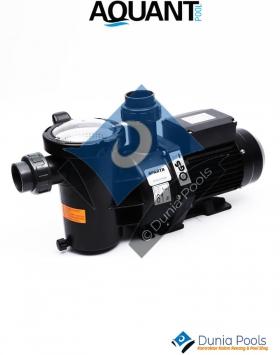 Aquant Pools Pump